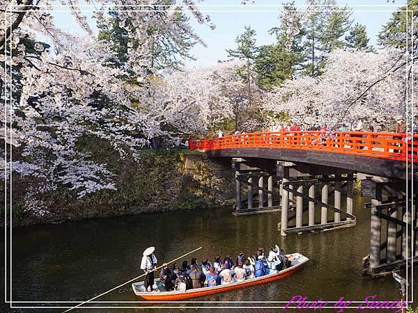 弘前公園17.jpg