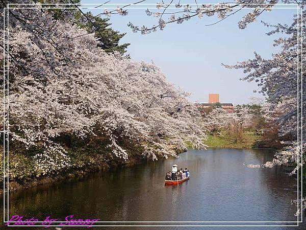 弘前公園19.jpg