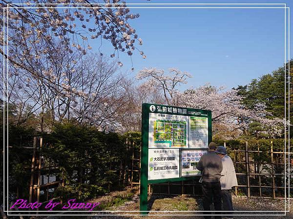 弘前公園20.jpg