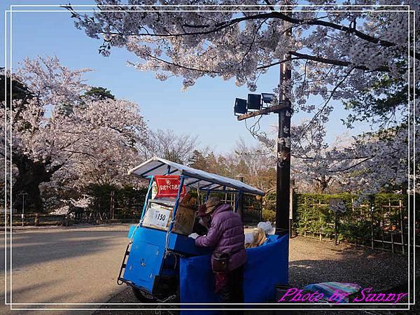 弘前公園21.jpg