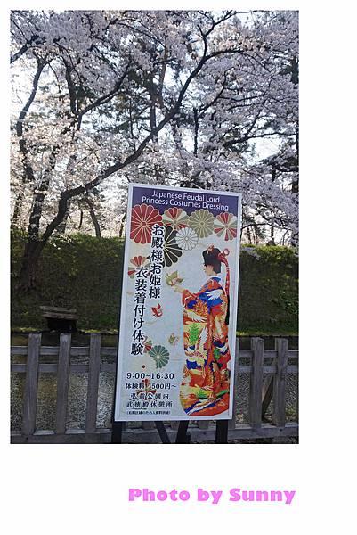 弘前公園27.jpg