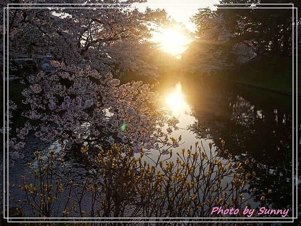 弘前公園33.jpg