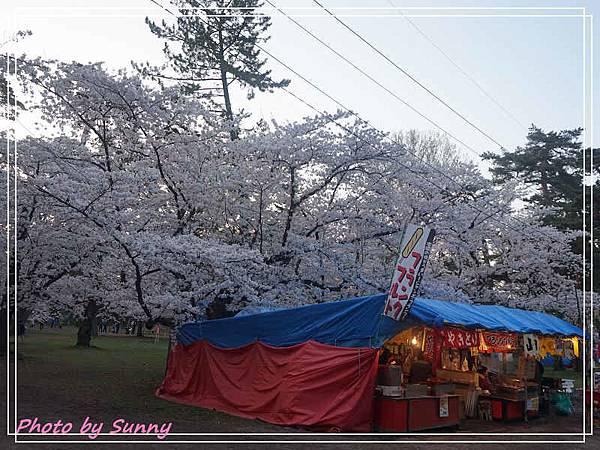 弘前公園35.jpg