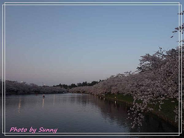弘前公園36.jpg