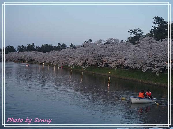 弘前公園37.jpg