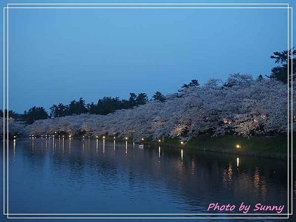 弘前公園40.jpg