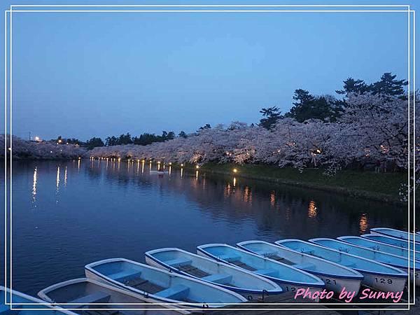 弘前公園39.jpg