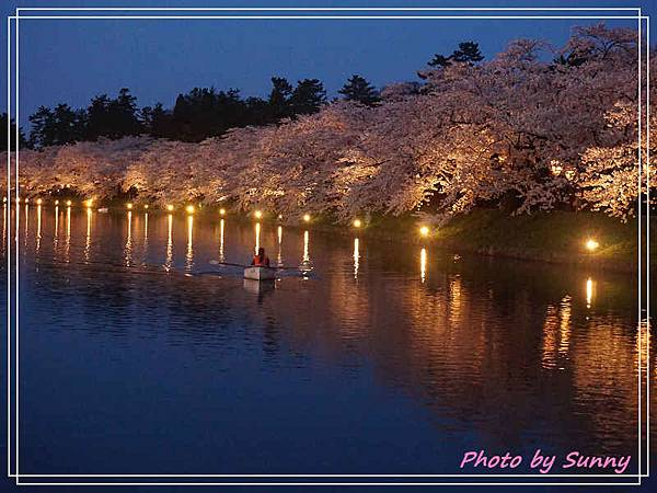 弘前公園42.jpg