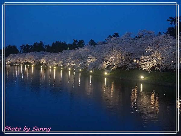 弘前公園45.jpg