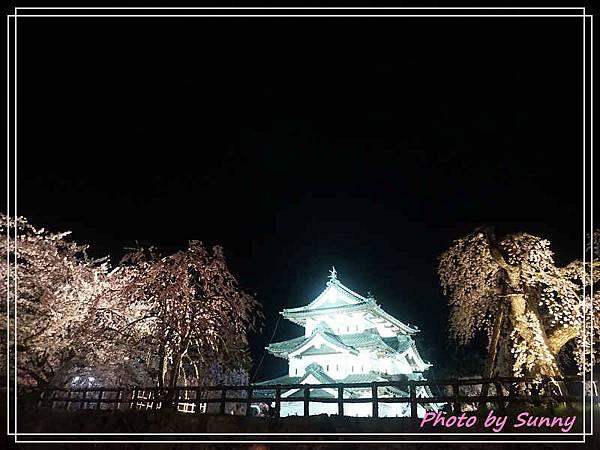弘前公園49.jpg