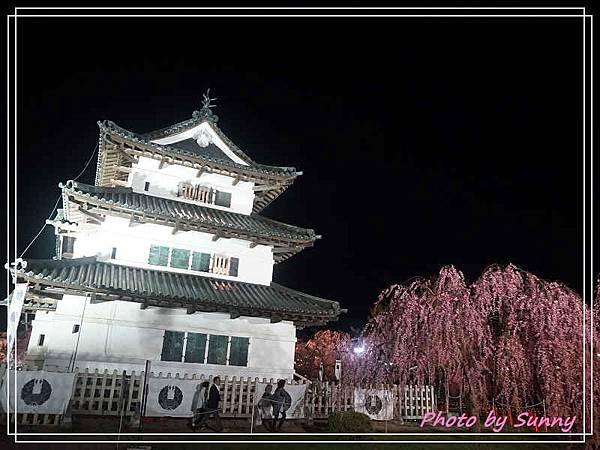 弘前公園51.jpg