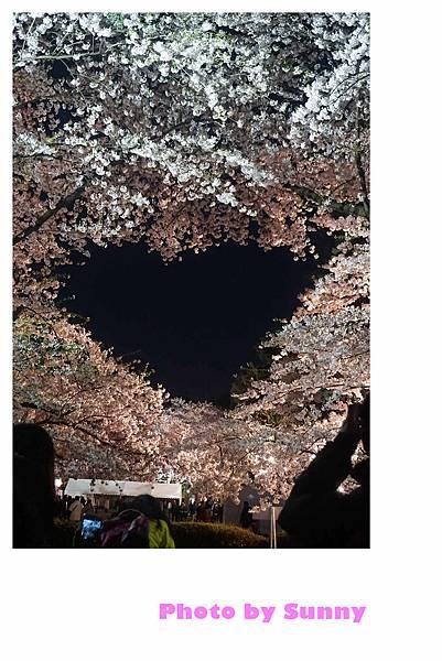 弘前公園59.jpg