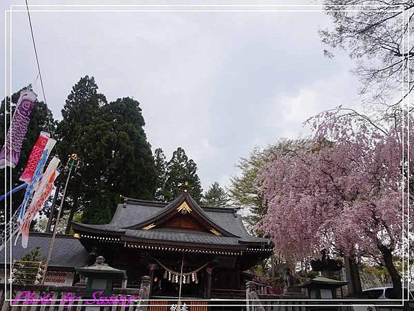櫻山神社5.jpg