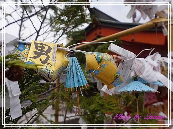櫻山神社19.jpg
