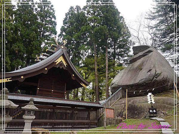 櫻山神社24.jpg