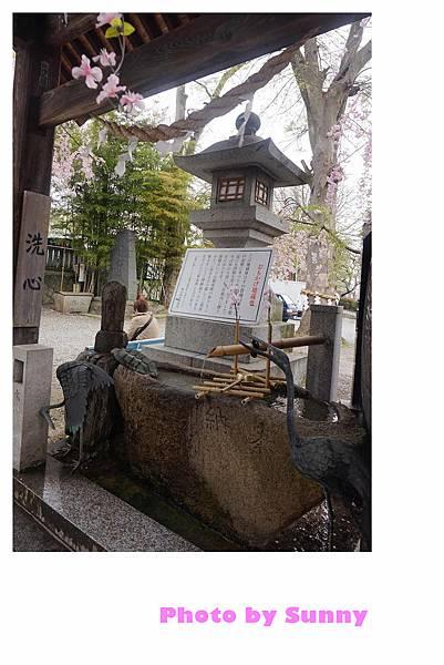 櫻山神社28.jpg