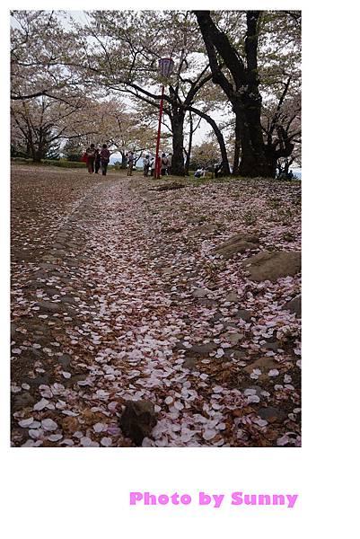 盛岡城跡公園12.jpg
