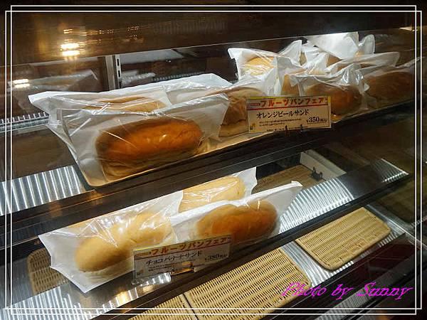 福田麵包7.jpg