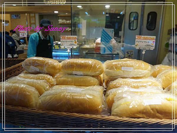 福田麵包8.jpg