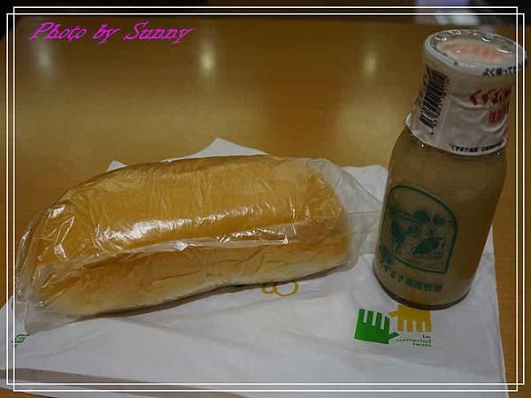 福田麵包9.jpg