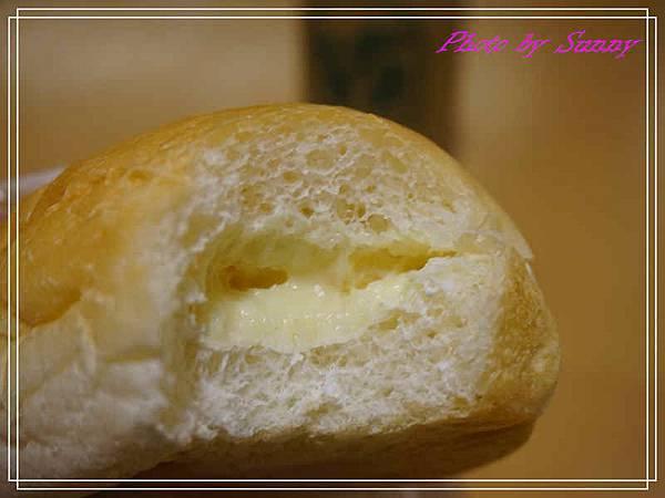 福田麵包11.jpg