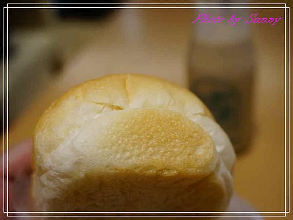 福田麵包10.jpg