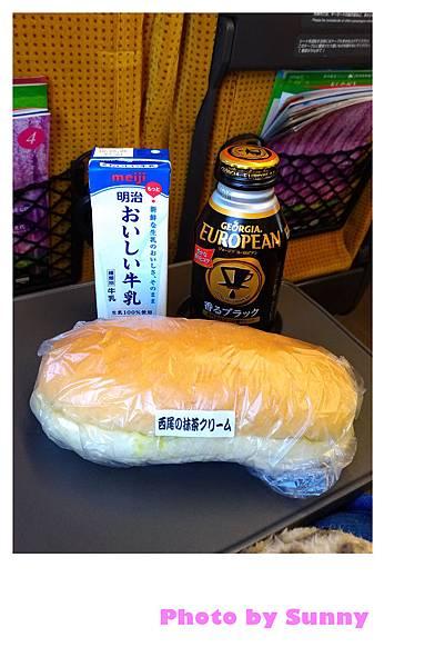 福田麵包12.jpg
