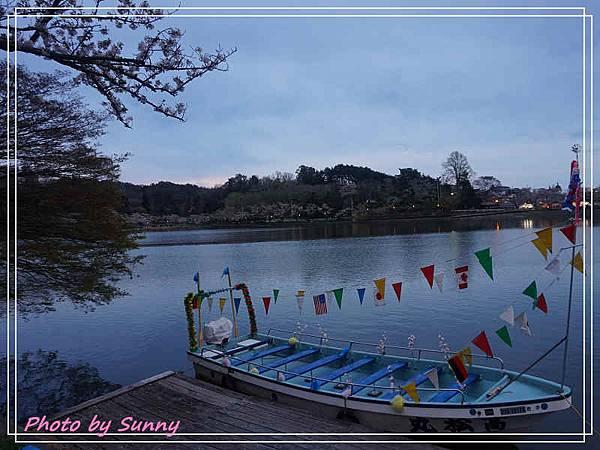 高松之池7.jpg