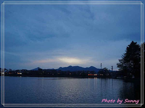 高松之池9.jpg