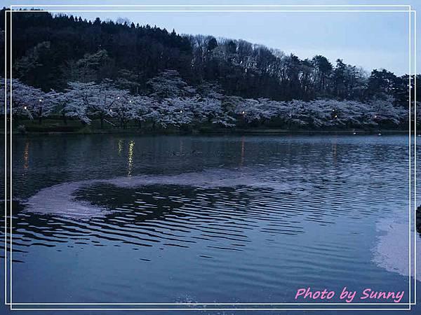 高松之池12.jpg