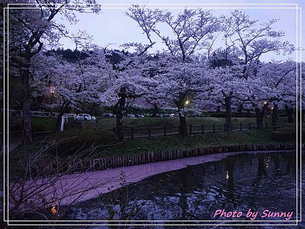 高松之池14.jpg