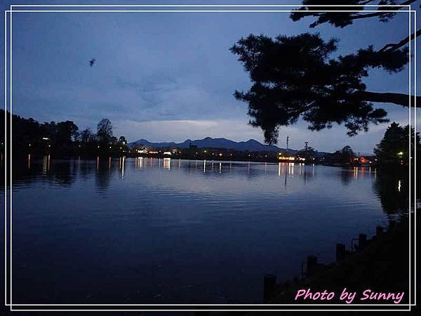 高松之池15.jpg