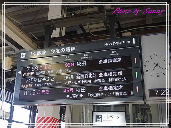 角館檜木內川1.jpg