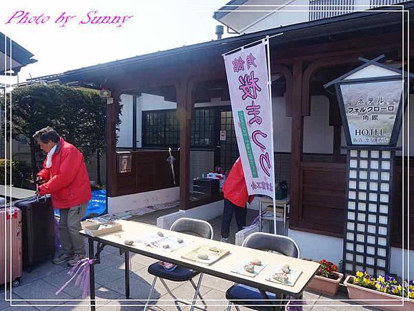 角館檜木內川9.jpg