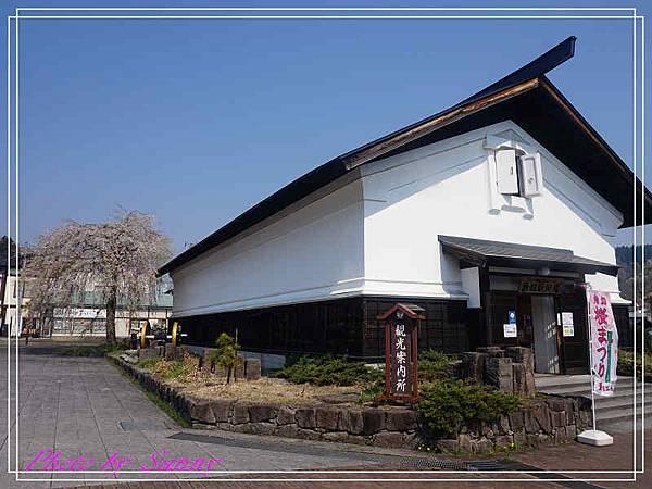 角館檜木內川12.jpg