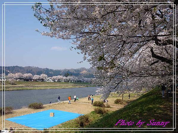 角館檜木內川18.jpg
