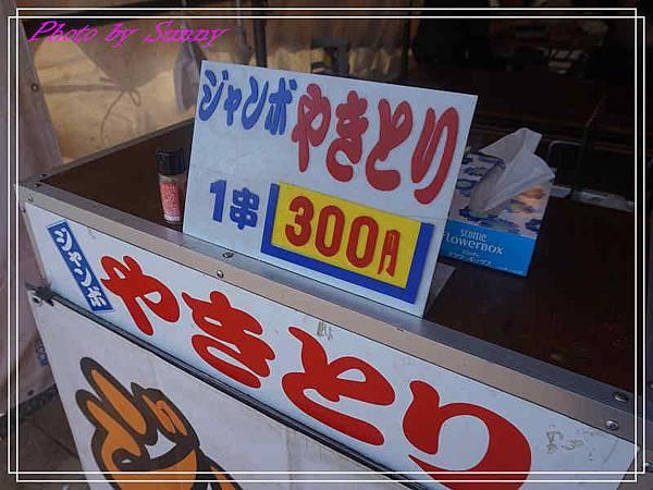 角館檜木內川37.jpg