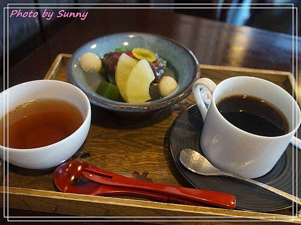角館日式和果子4.jpg
