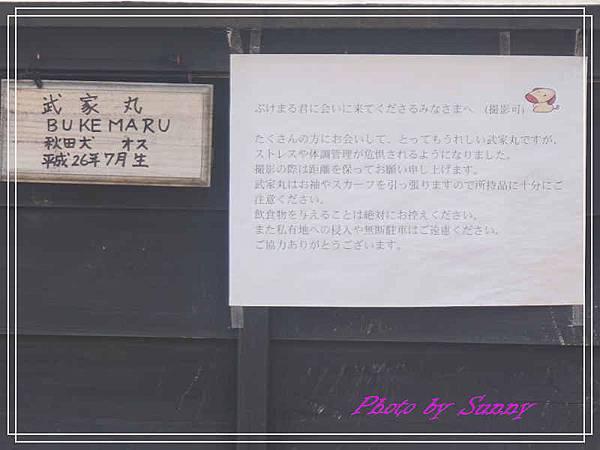角館武家屋敷通7.jpg