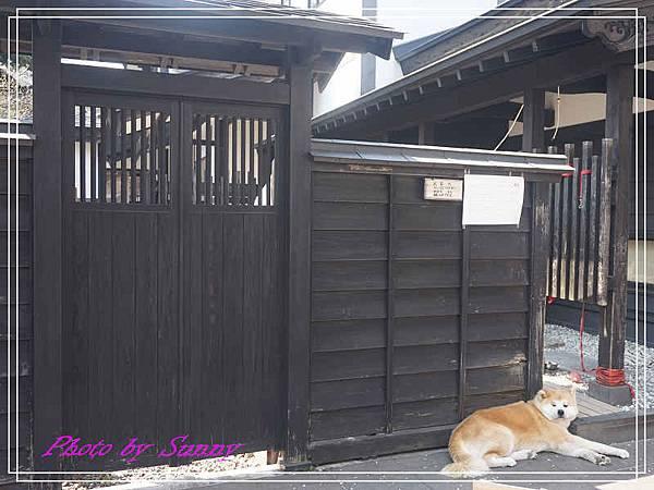 角館武家屋敷通9.jpg