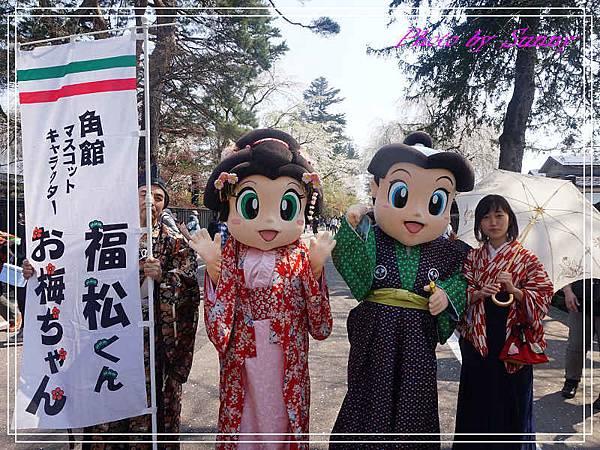 角館武家屋敷通15.jpg