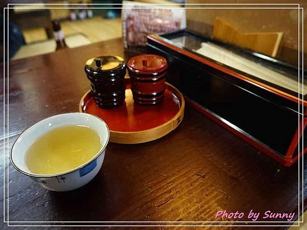 角館櫻之里親子丼5.jpg