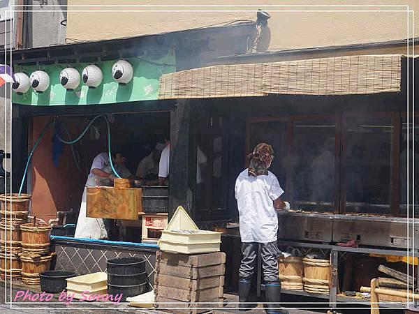 菊屋鰻魚飯6.jpg
