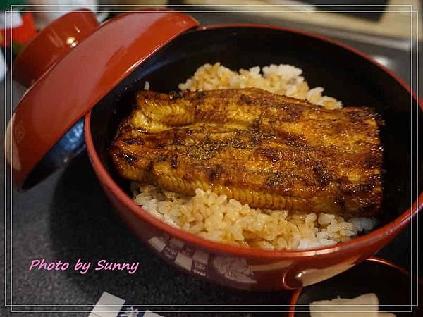 菊屋鰻魚飯11.jpg