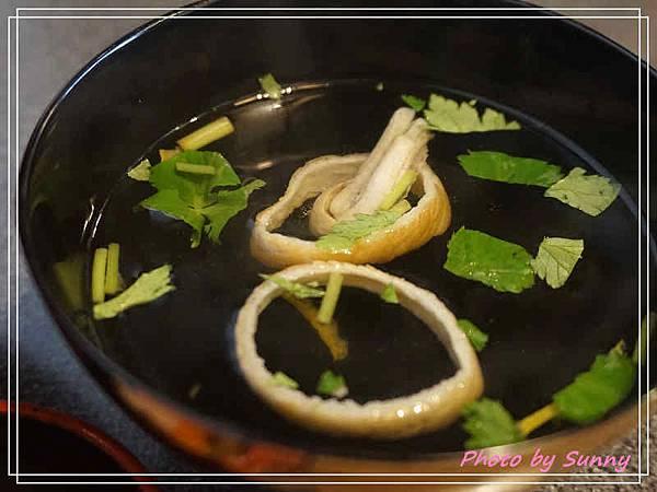 菊屋鰻魚飯12.jpg