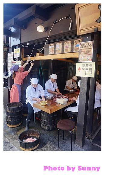 菊屋鰻魚飯16.jpg