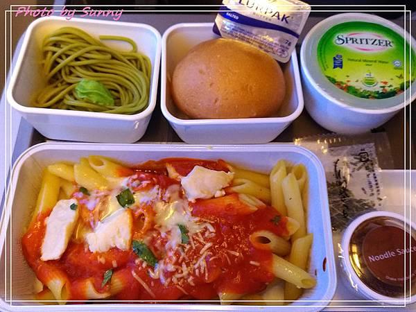 國泰飛機餐2.jpg