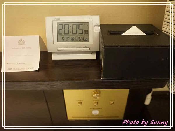 九段下APA飯店3.jpg