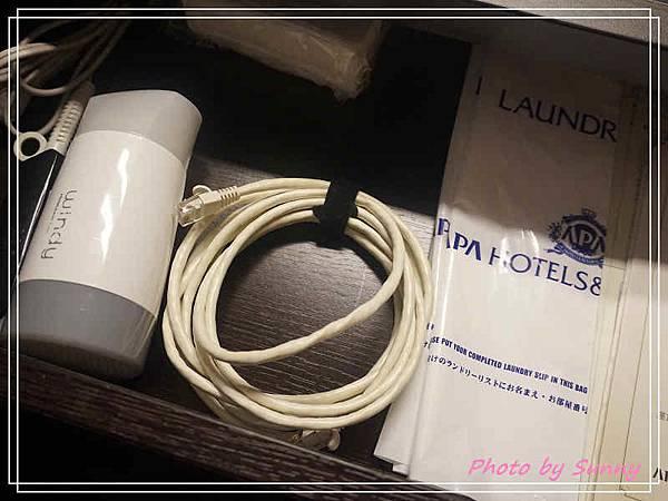 九段下APA飯店5.jpg