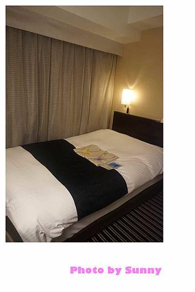 九段下APA飯店10.jpg